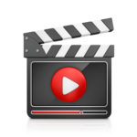 Materiali - Video